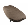 Avid Carp Benchmark Lite Memory Foam System Sleep Systems Avid- GO FISHING TACKLE