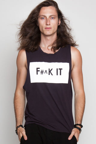 F#^K IT - Slash