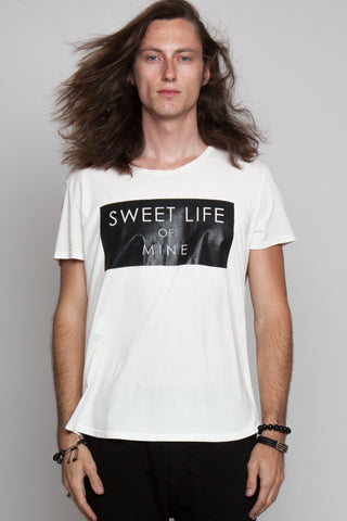 SWEET LIFE OF MINE - Supersede