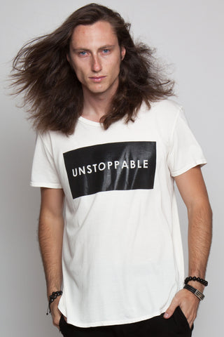 UNSTOPPABLE - Supersede