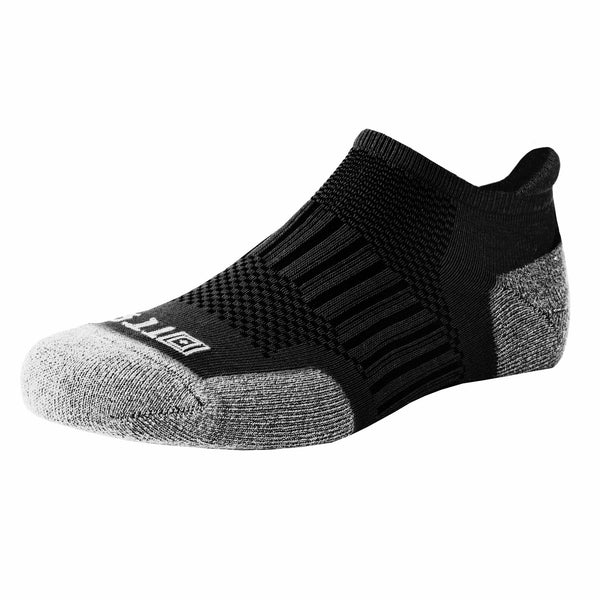 5.11 RECON Ankle Sock in Timber