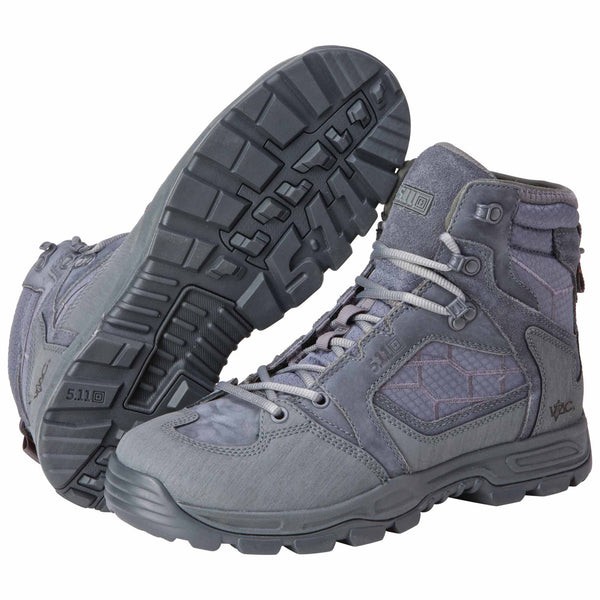XPRT 2.0 Tactical Boot in Storm
