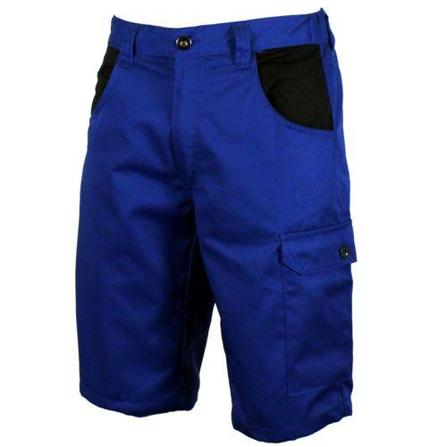 Mens DW96 Cargo Combat Work Shorts