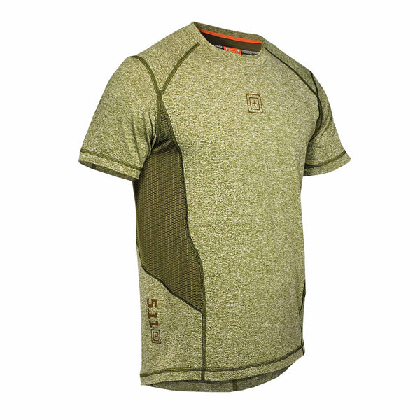 5.11 RECON Performance Top
