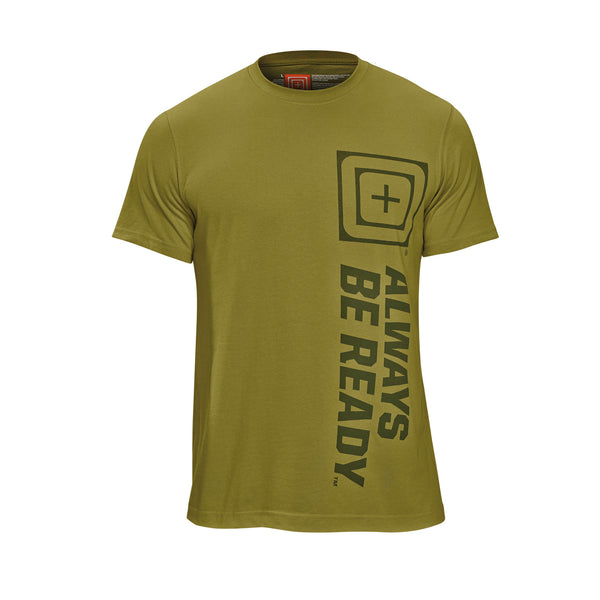 5.11 RECON ABR T-Shirt