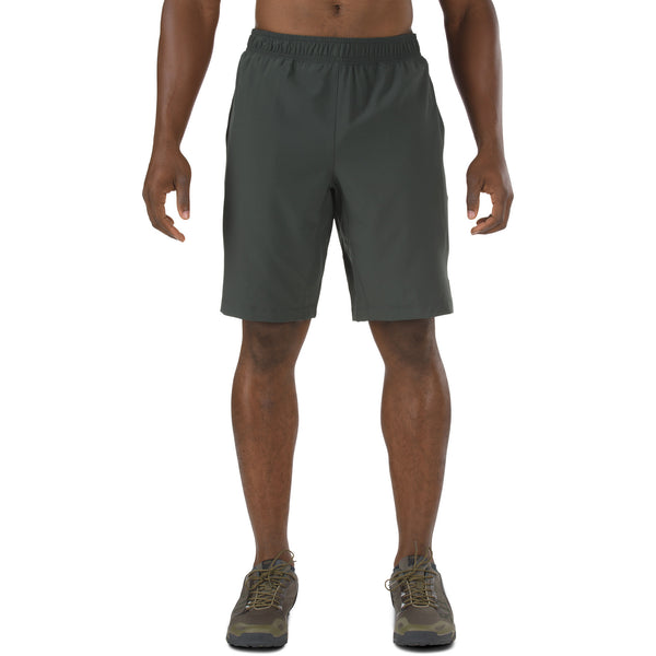 5.11 RECON Training Shorts