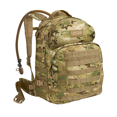 Motherlode Multicam 100 oz/3L Mil Spec Long