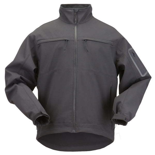 Chameleon Softshell Jacket in Flat Dark Earth
