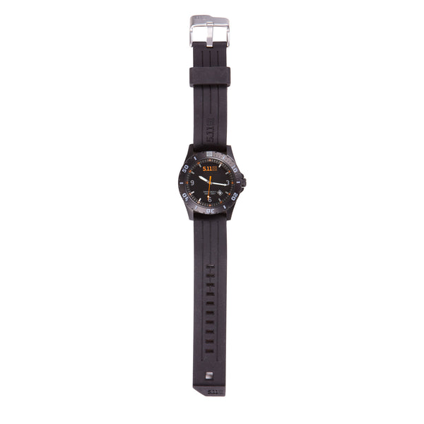 Guardsman Watch in Coyote