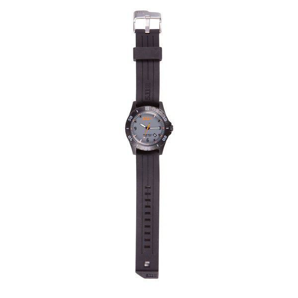 Guardsman Watch