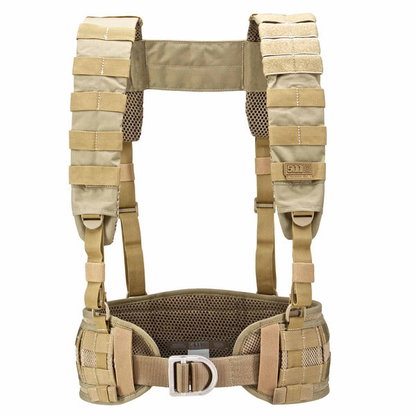 VTAC Brokos Harness