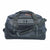 NBT Duffle LIMA in Black