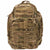 MultiCam RUSH 72 Backpack in MULTICAM