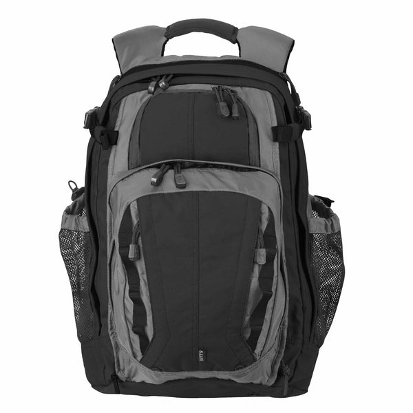 COVRT 18 Backpack in FOLIAGE