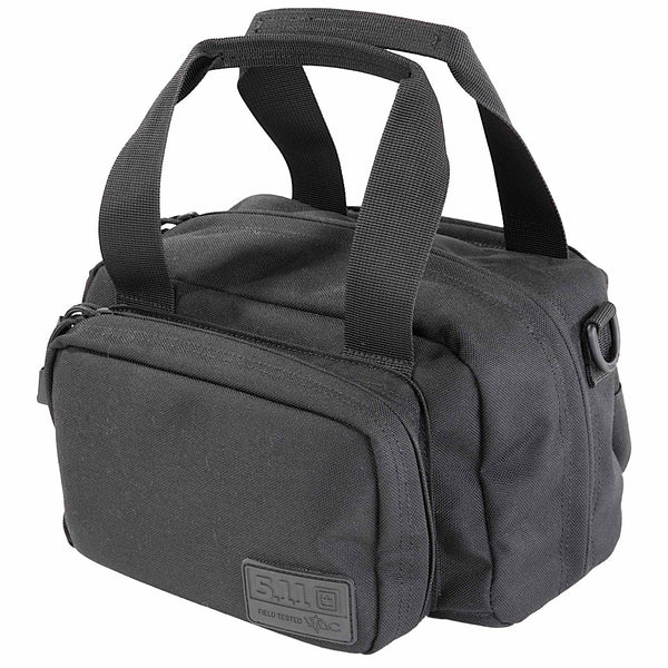 Small Kit Tool Bag in Black