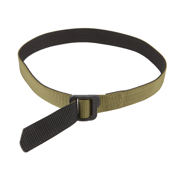 Double Duty TDU Belt 1.5