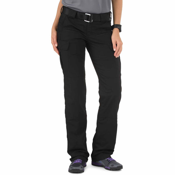 Stryke Pant Women's in Dark Navy