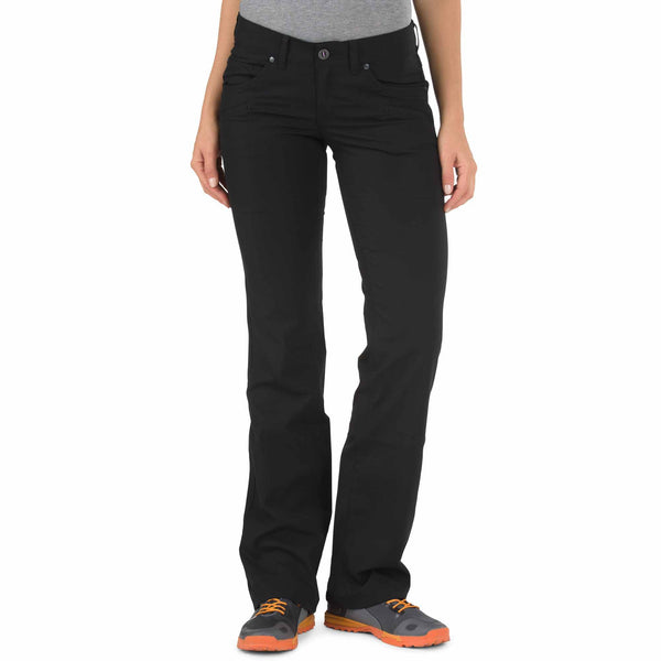 Cirrus Pant - Women's in Storm