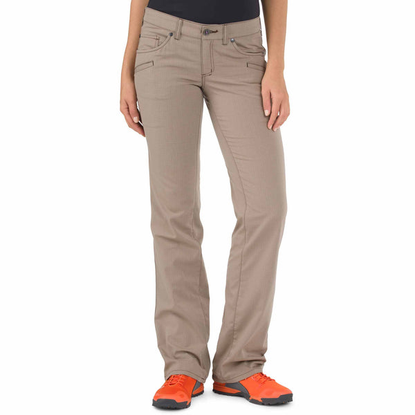 Cirrus Pants - Women's