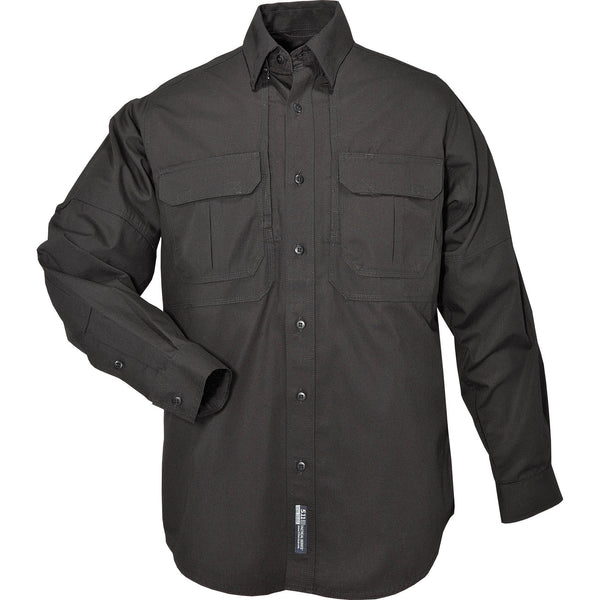 Taclite  Pro Long Sleeve Shirt in Storm
