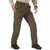 5.11 Tactical Pants - Men's, Cotton in Tundra
