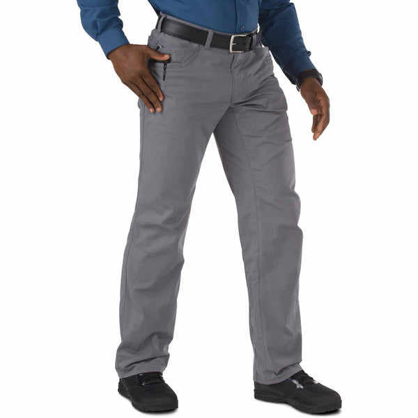 Ridgeline Pant in Field Green