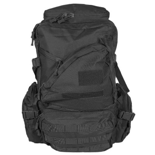 50L A65326 - Molle Tactical Backpack