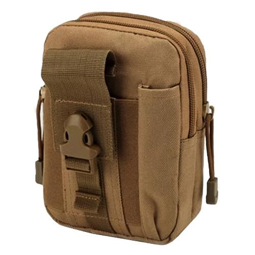 Mob 1 - Molle Tactical Pouch