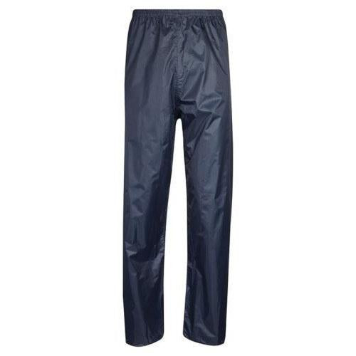 Arctic Storm Waterproof Overtrousers
