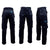 Professional Workwear Cargo Trousers