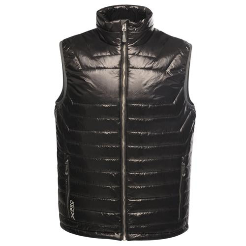 Mens Regatta TRA825 X-Pro Icefall Down Touch Gilet