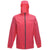 Unisex TRW476 Regatta Avant Mesh Lined Waterproof Jacket
