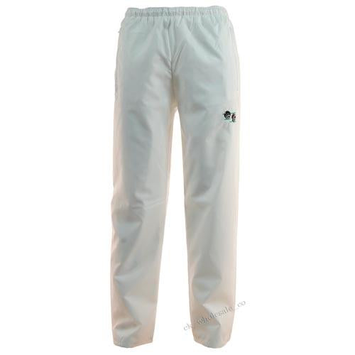 Bowls Water Repellent Trousers