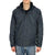 Mens DRX Fleece Lined Jacket