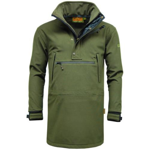 Game HB103 Waterproof and Breathable Stalking Smock