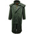 Game Wax Stockman Long Cape