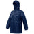 Kids Regatta Stormbreak Waterproof Jacket