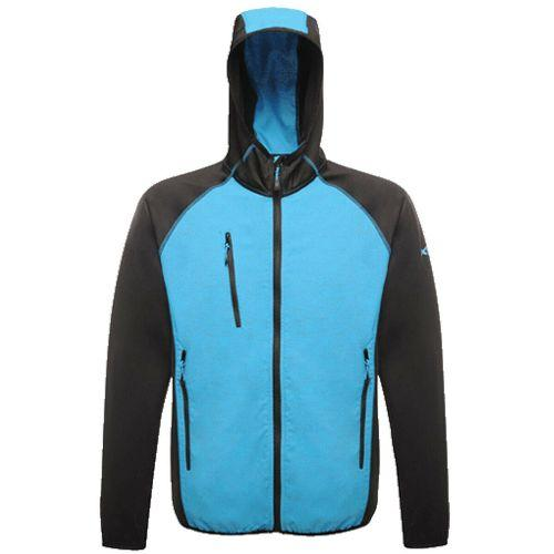 Regatta Mens X-Pro Lumen SoftShell Jacket TRA611