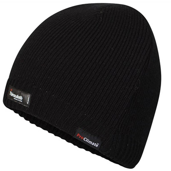 Proclimate Waterproof Unisex Thinsulate Beanie