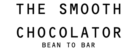 The Smooth Chocolator