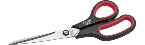 NWS 036-220 Household and Dressmaking Scissors