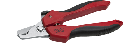 NWS 0400-160 Combination Scissors