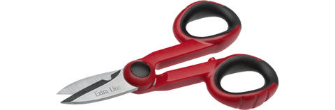 NWS 0408-140 Telephone and Cable Scissors