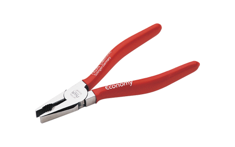 NWS 111-72-120 Small Combination Pliers