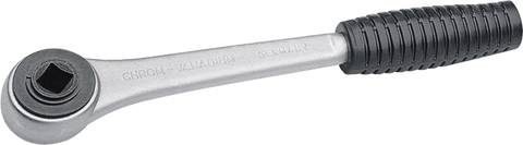 NWS 1319 Reversible Ratchet
