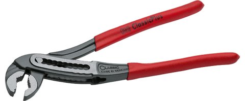 NWS 1651-12-400 Waterpump Pliers ClassicPlus