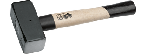 NWS 241E-1000 Mallet