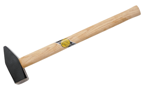NWS 245E-6000 Mallet
