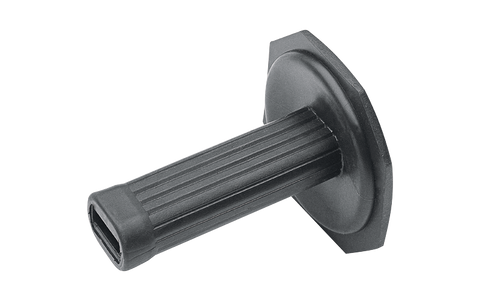 NWS 3100-3 Safety Handle