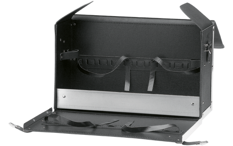NWS 321 Lether Tool Case